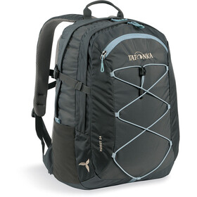 Tatonka Parrot 24 Backpack Women titan grey